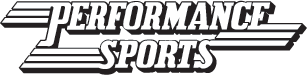 Performance Sports logo